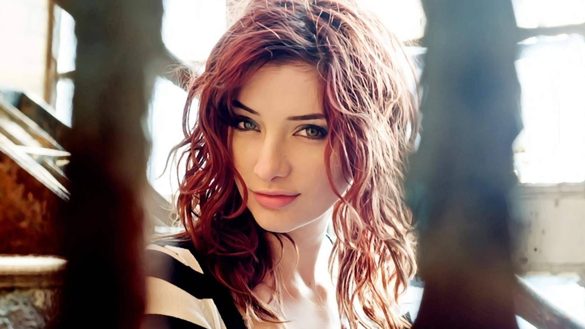 Susan Coffey widescreen wallpapers