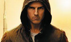 Tom Cruise HD pics