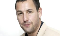 Adam Sandler full hd wallpapers