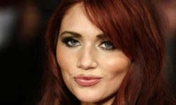 Amy Childs widescreen wallpapers
