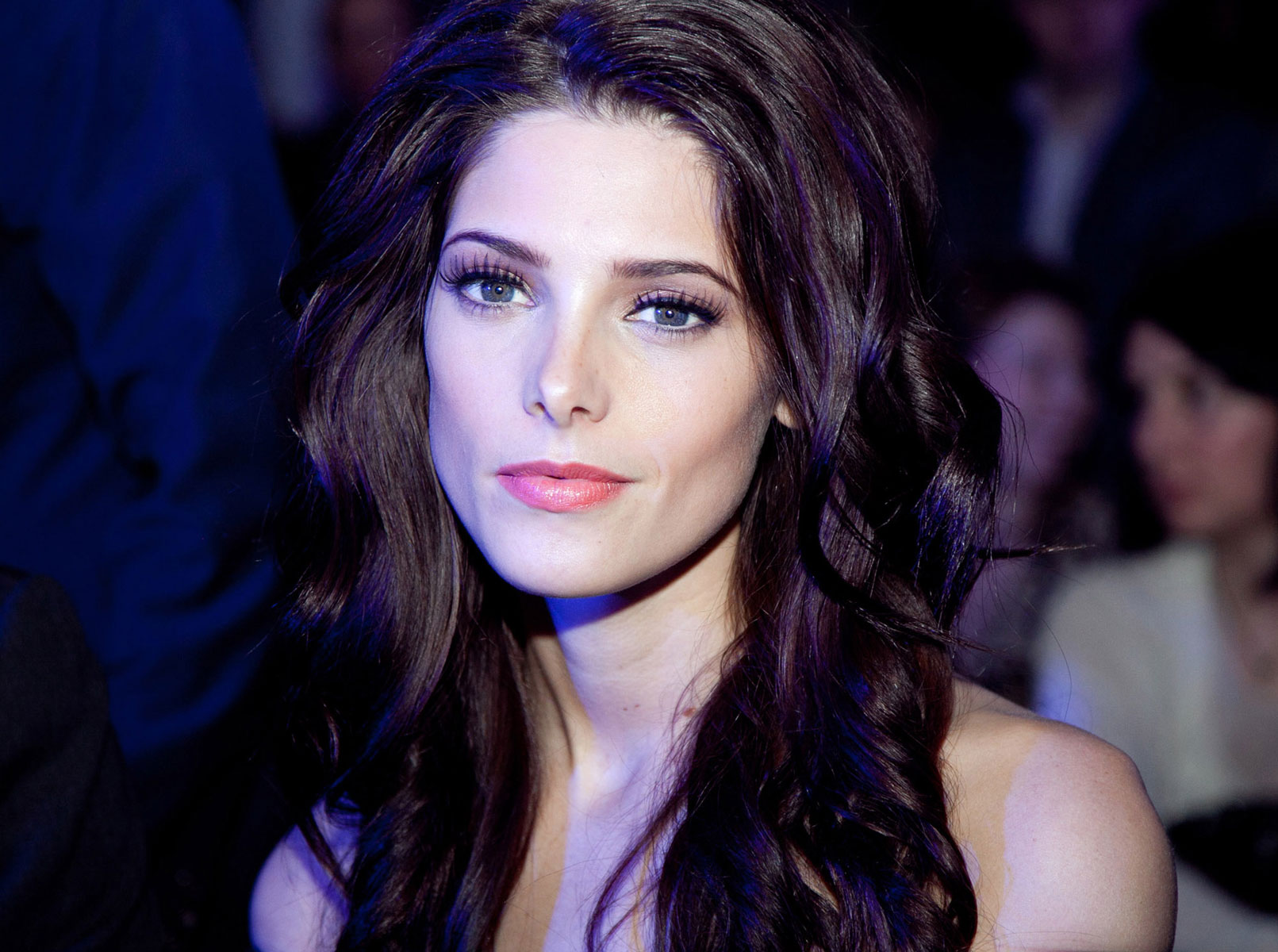 Ashley Greene full hd wallpapers