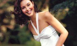 Ashley Judd HD pictures