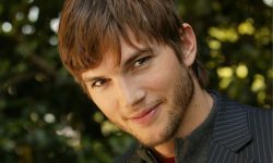 Ashton Kutcher HD pictures