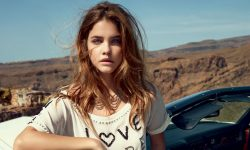 Barbara Palvin full hd wallpapers