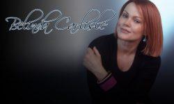 Belinda Carlisle Pictures