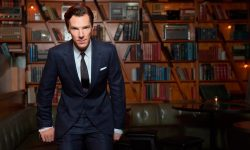 Benedict Cumberbatch HD pictures