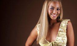 Beyonce Knowles HD pictures
