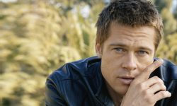 Brad Pitt HD pictures