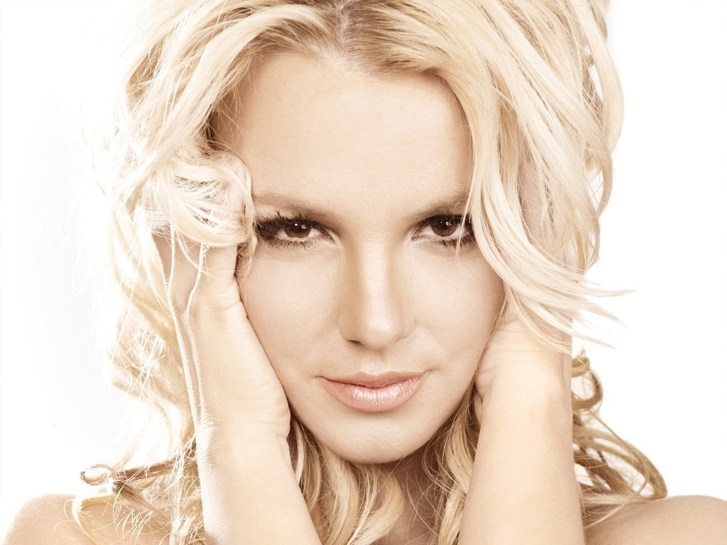 Britney Spears HD pictures