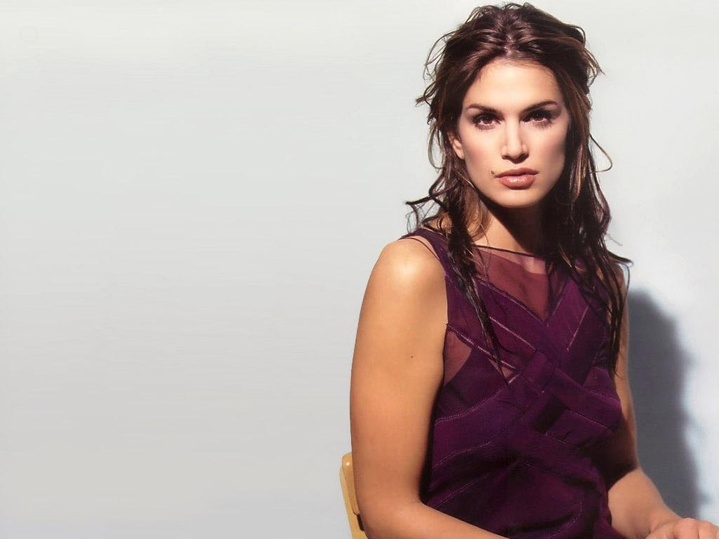 Cindy Crawford HD pictures