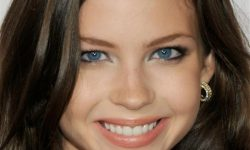 Daveigh Chase HD pictures