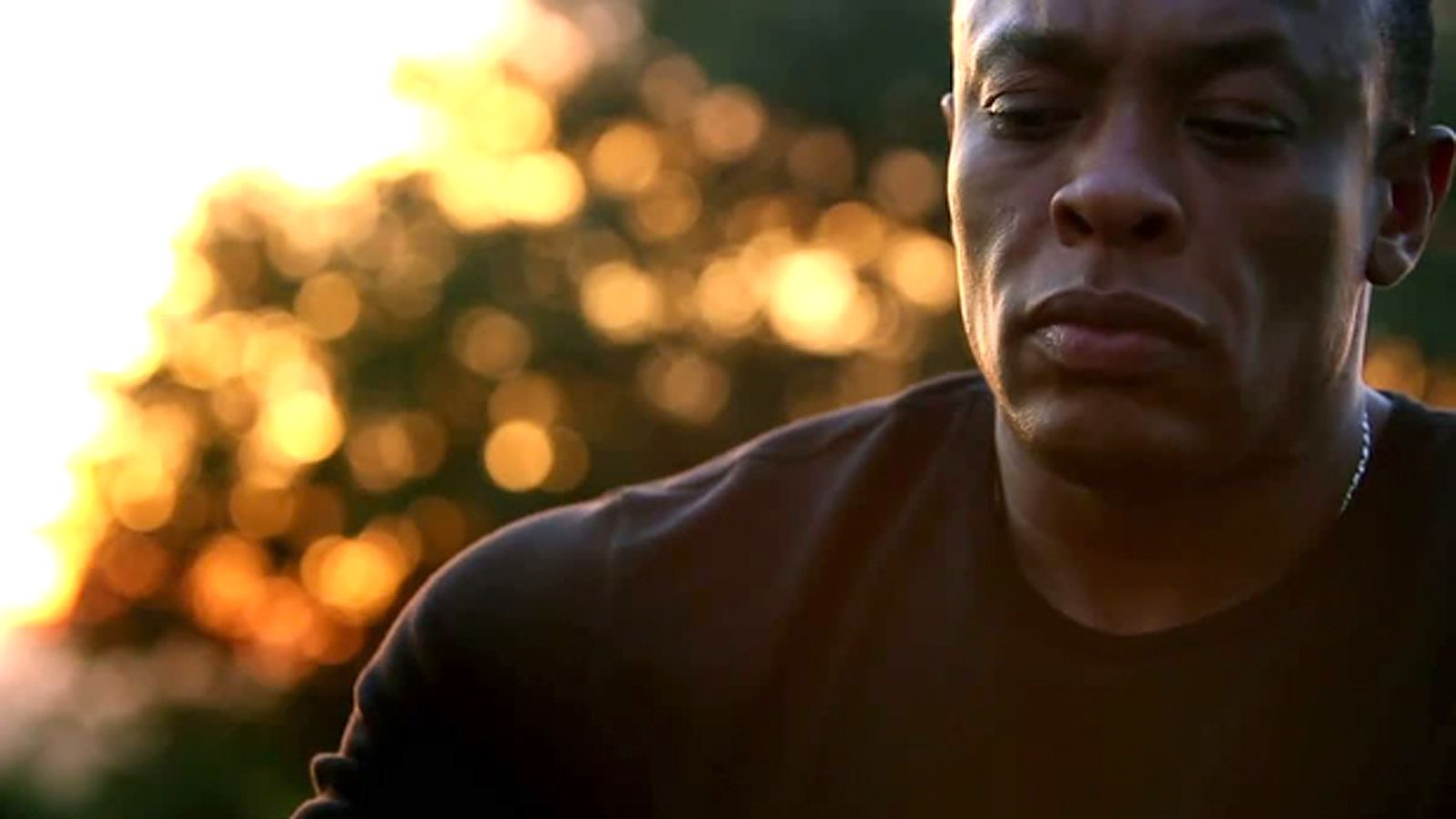 Dr. Dre HD pictures