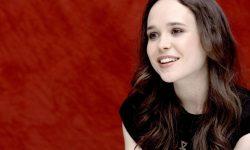 Ellen Page HD pictures