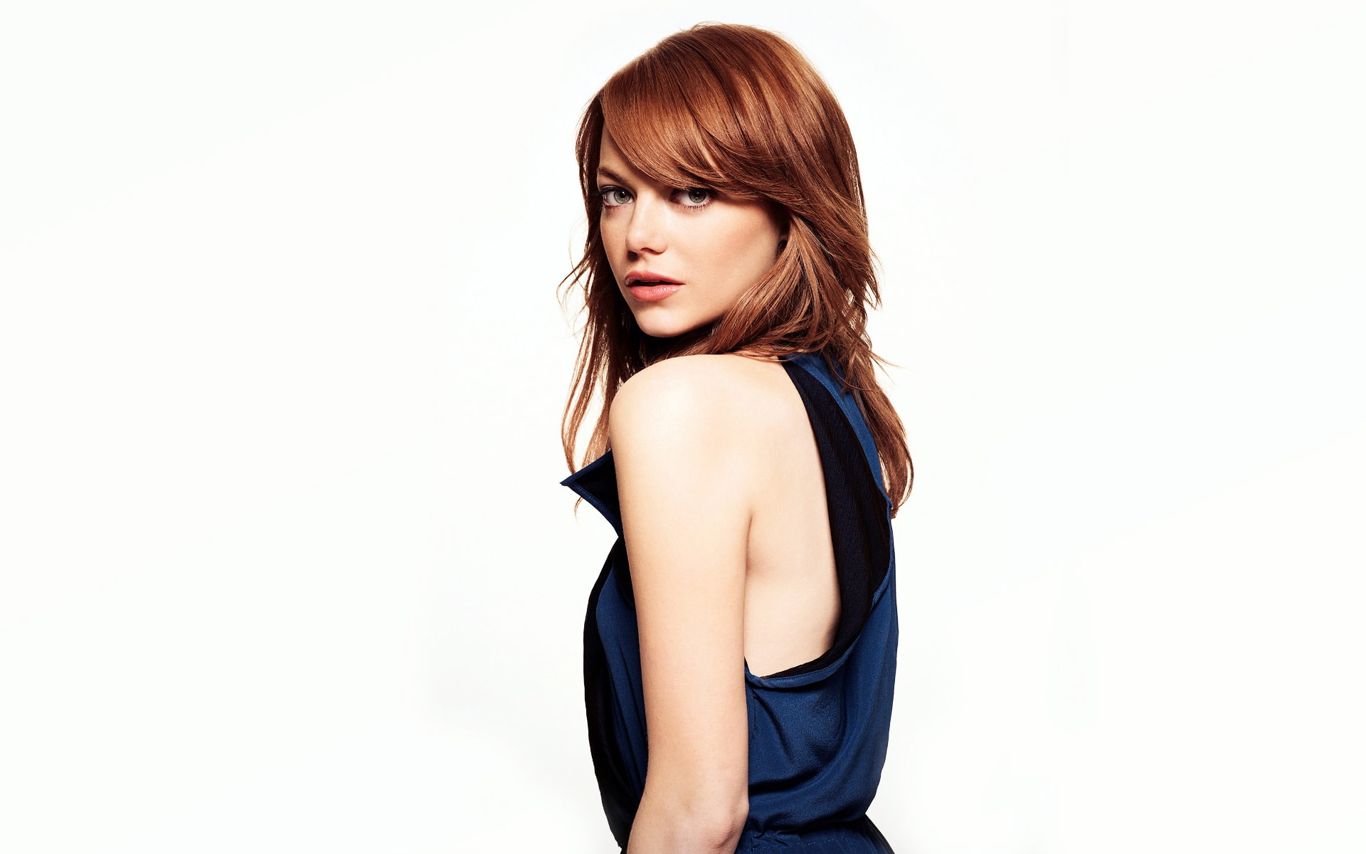 Emma Stone HD pictures