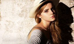 Emma Watson HD pictures