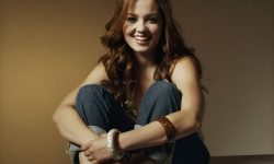 Erika Christensen widescreen wallpapers