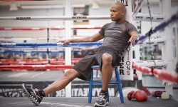 Floyd Mayweather, Jr. HD pictures