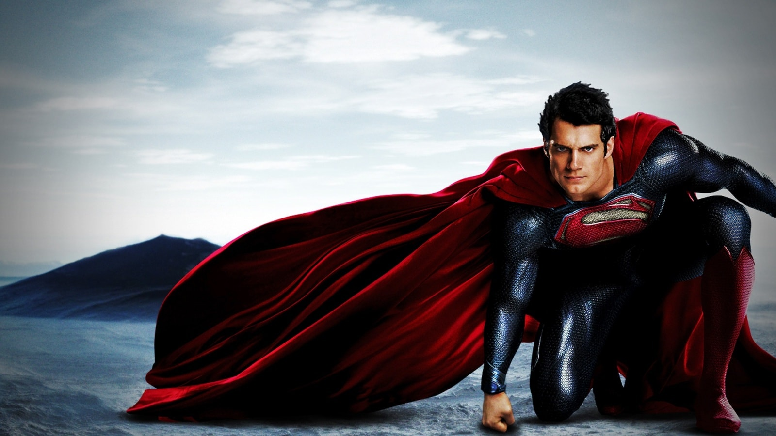 Henry Cavill HD pictures