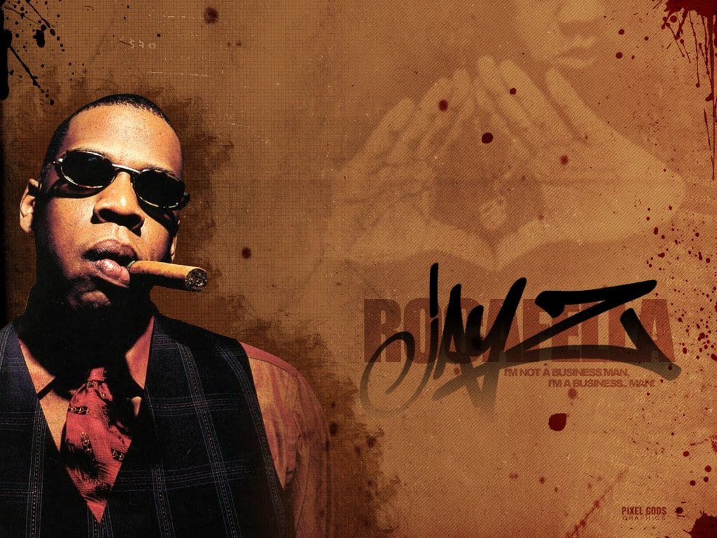 Jay-Z HD pictures
