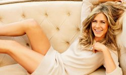 Jennifer Aniston HD pictures