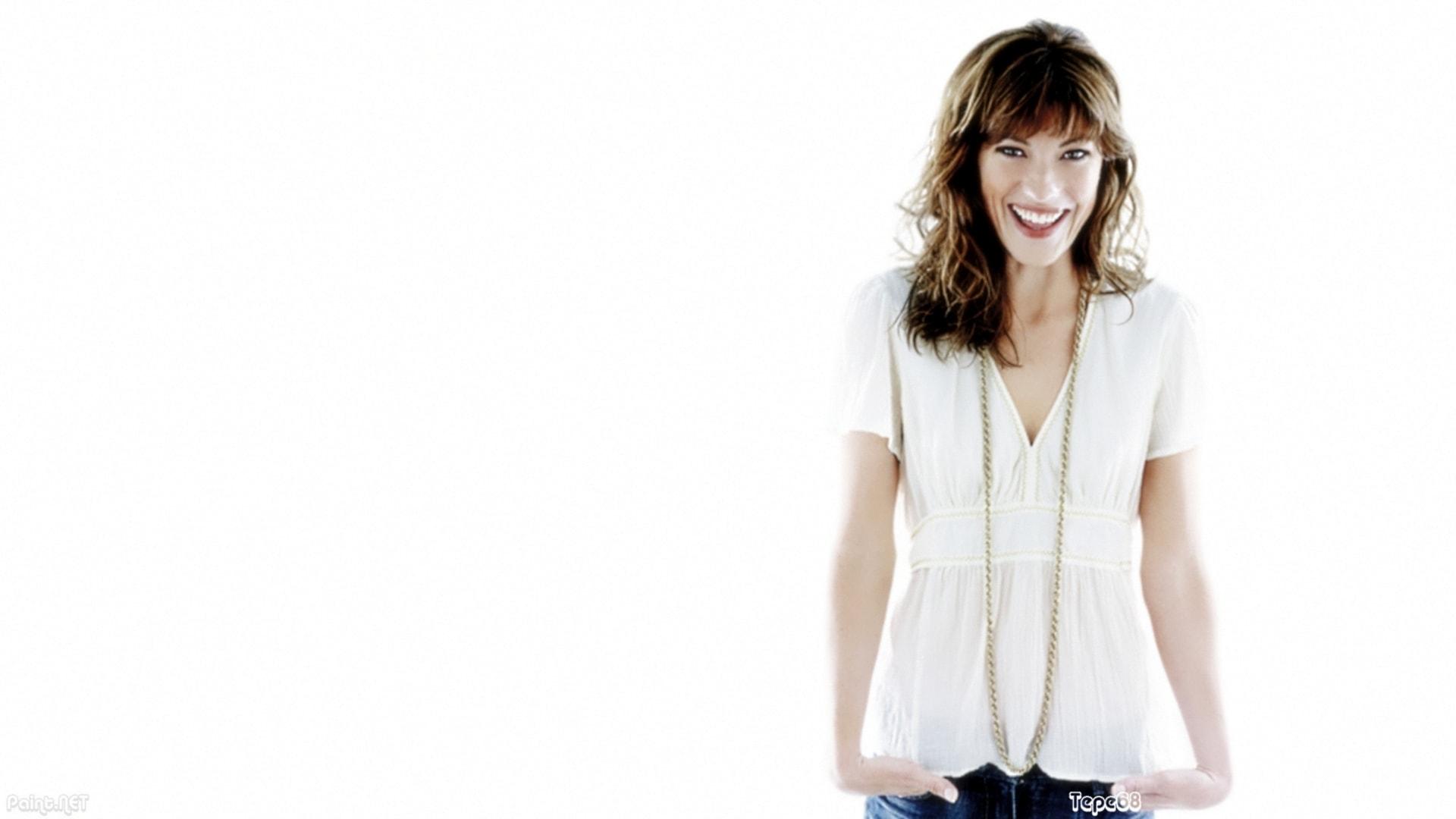 Jennifer Carpenter Backgrounds