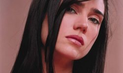 Jennifer Connelly HD pictures