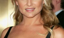 Jessica Capshaw HD pictures