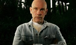 John Malkovich HD pictures