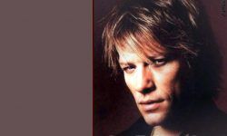 Jon Bon Jovi HD pictures