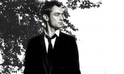 Jude Law HD pictures