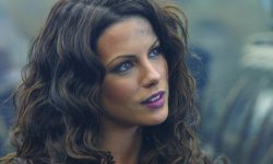 Kate Beckinsale HD pictures
