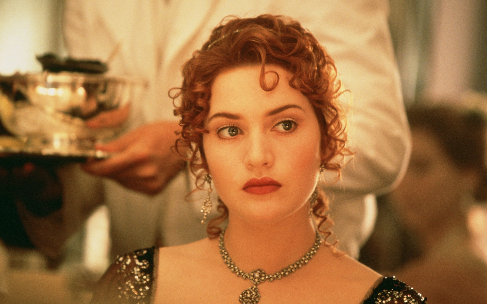 Kate Winslet HD pictures