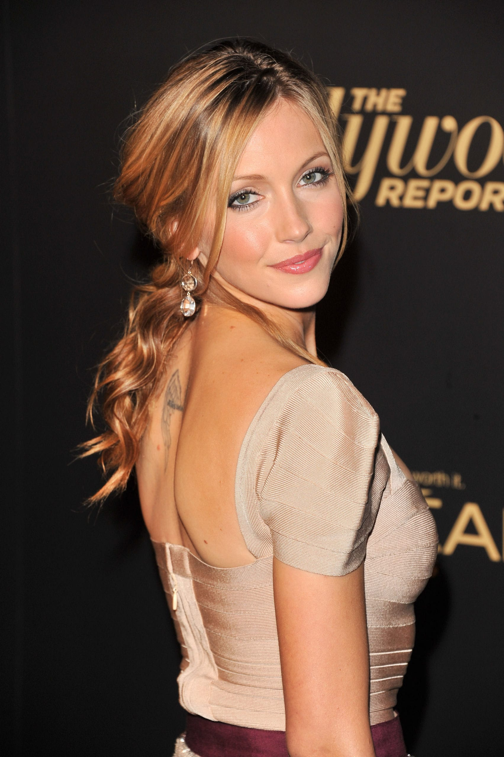 Katie Cassidy HD pictures