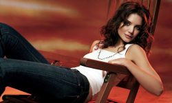 Katie Holmes HD pictures