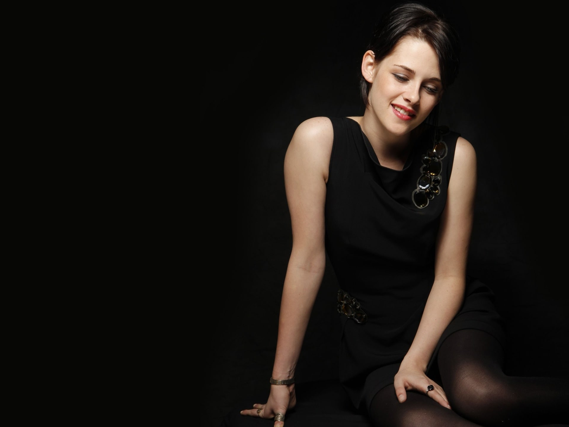 Kristen Stewart HD pictures