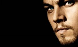 Leonardo Dicaprio HD pictures