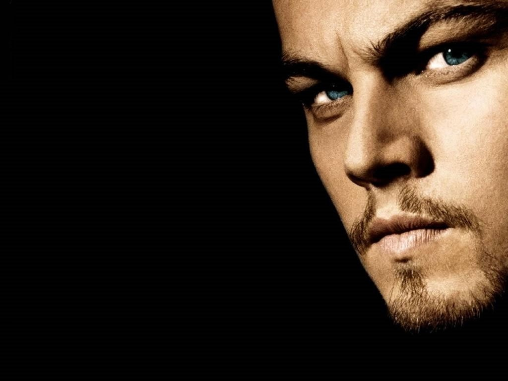 leonardo dicaprio hd desktop wallpapers | 7wallpapers