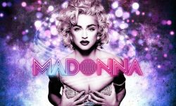 Madonna HD pictures