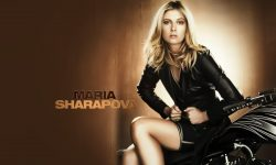 Maria Sharapova HD pictures