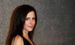 Mary-Louise Parker HD pictures