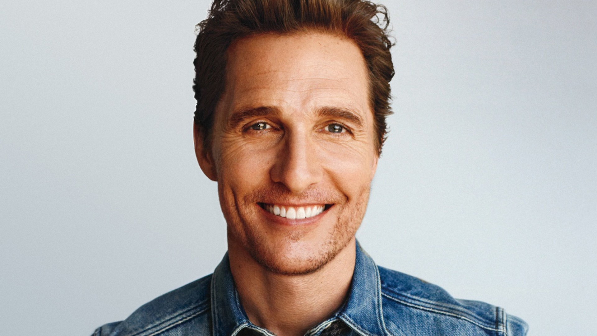 Matthew Mcconaughey HD pictures