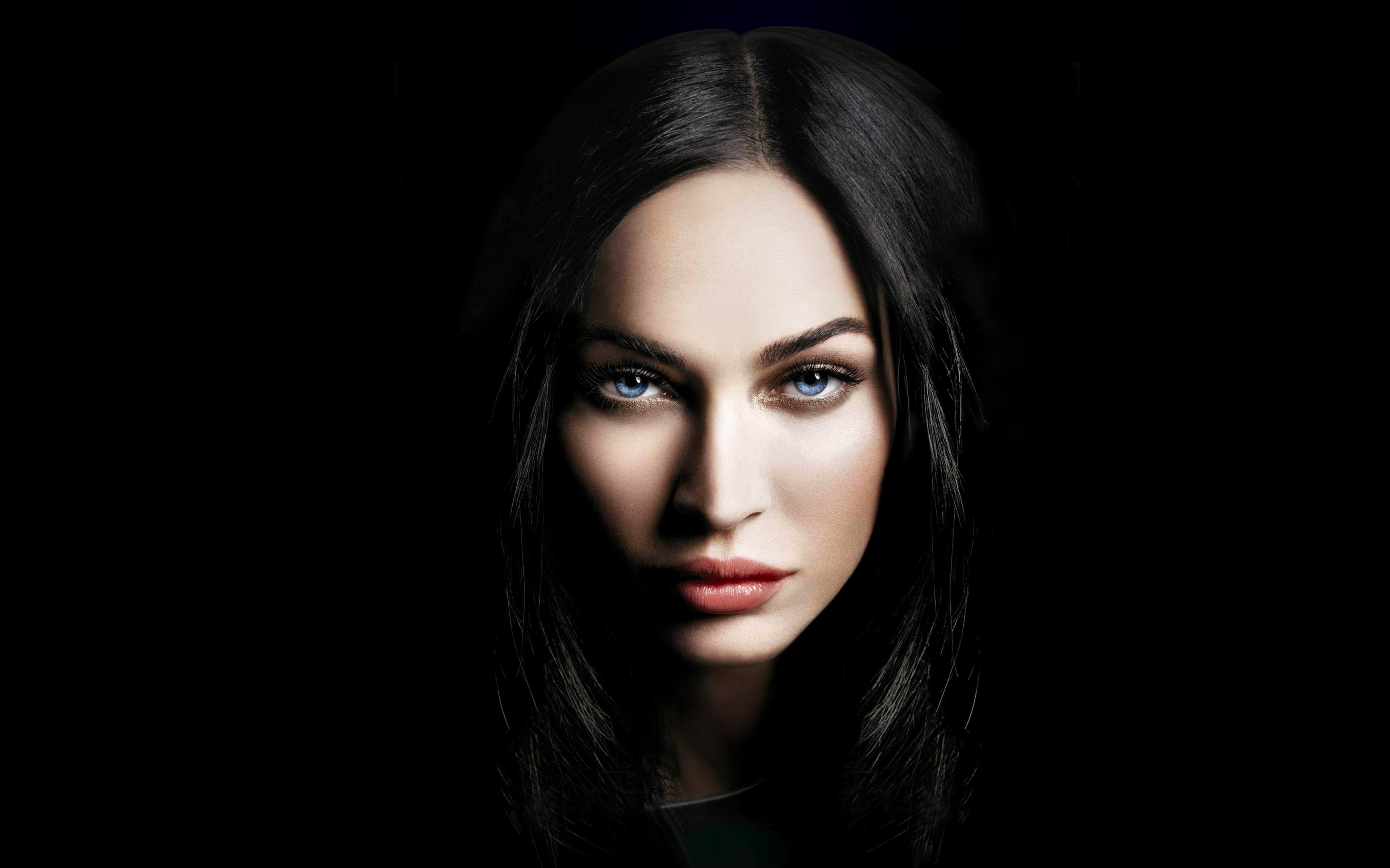 Megan Fox HD pictures