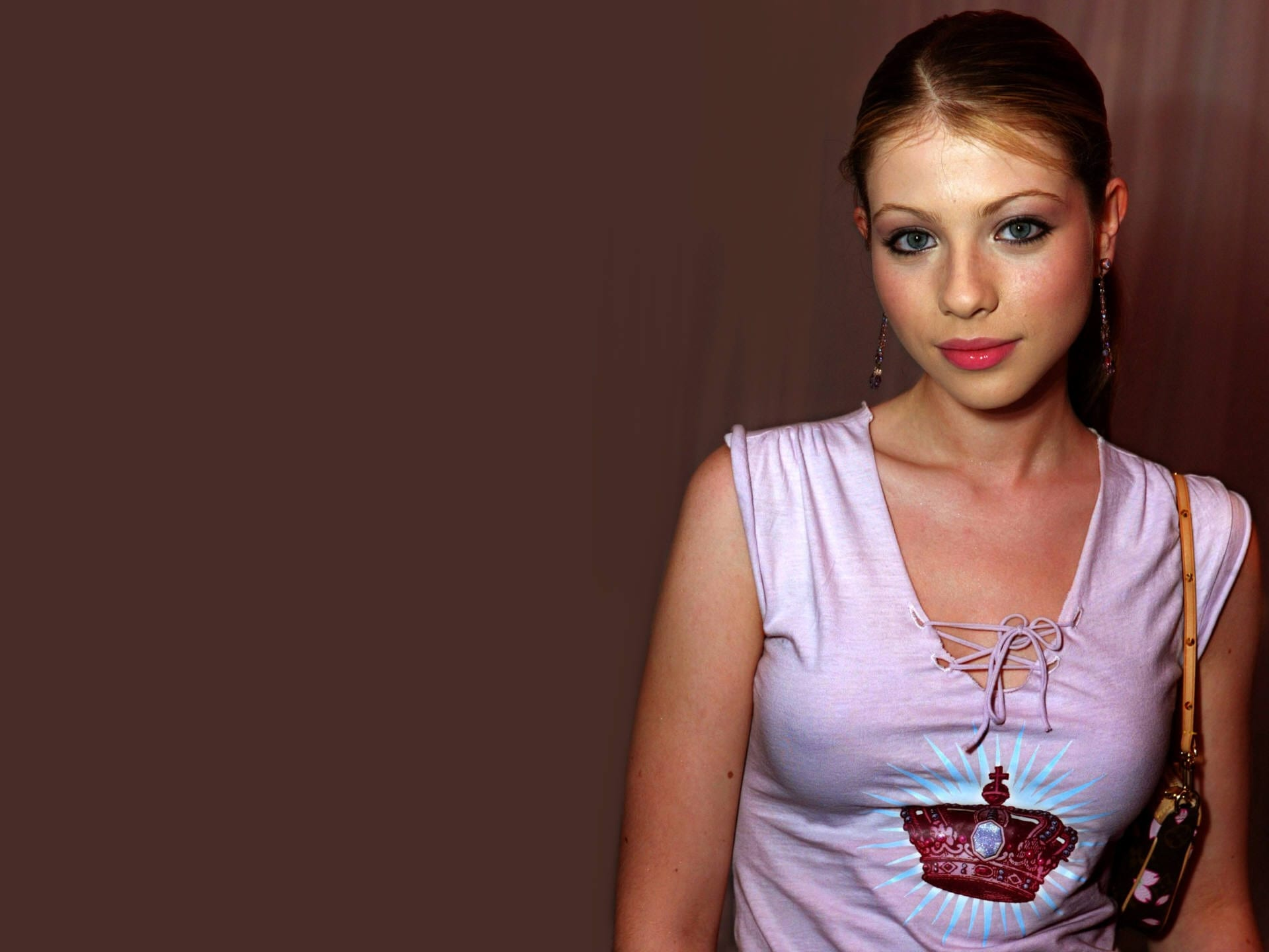 Michelle Trachtenberg HD pictures