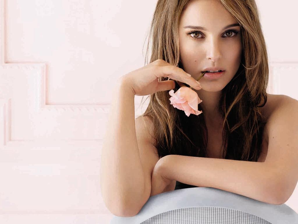 Natalie Portman HD pictures