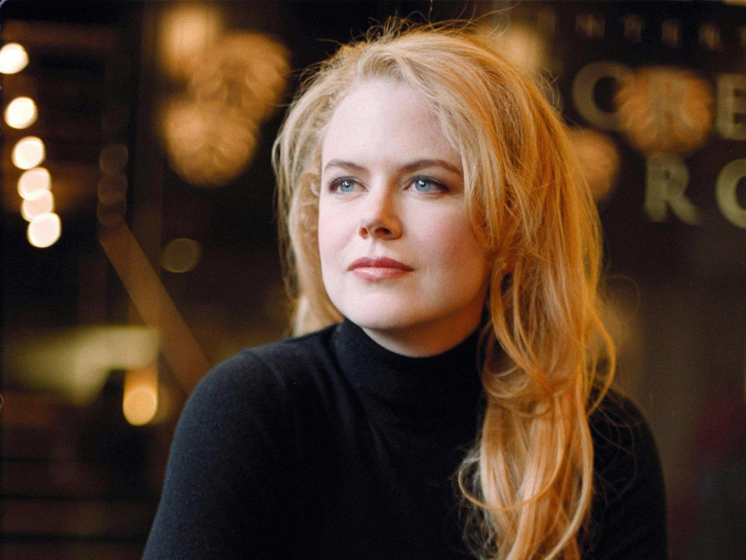 Nicole Kidman HD pictures