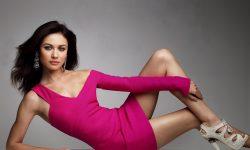 Olga Kurylenko HD pictures