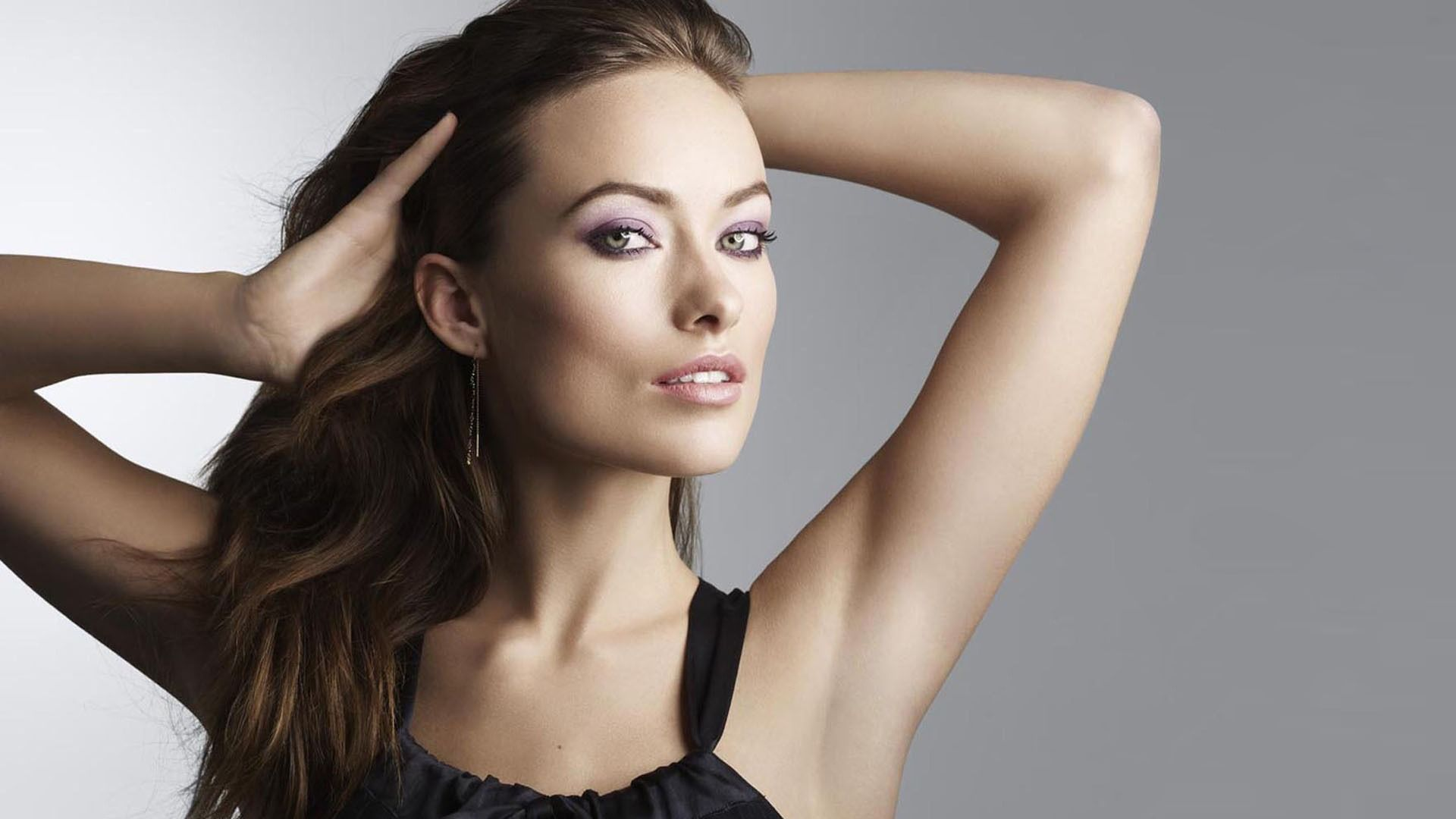 Olivia Wilde HD pictures