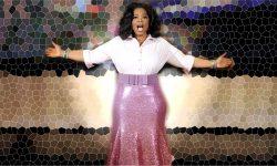 Oprah Winfrey HD pictures