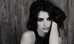 Penelope Cruz HD pictures