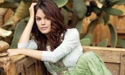 Rachel Bilson full hd wallpapers